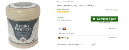 argila_branca_vegana