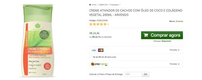 ativador_cachos_vegano