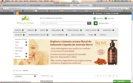 cosmeticos_veganos