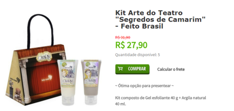 kit_vegano