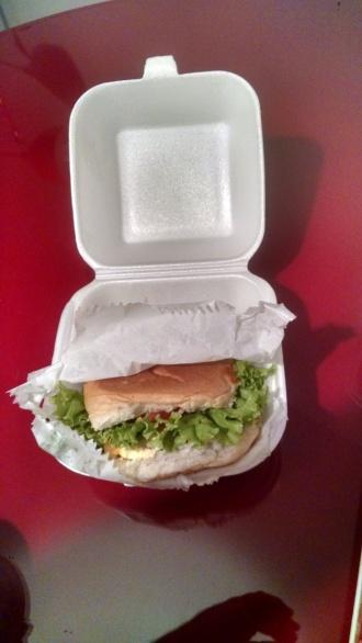 prime_hamburger do chef01