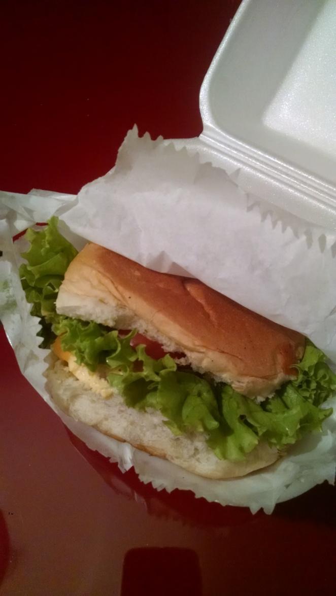 prime_hamburger do chef02
