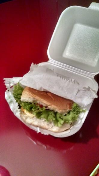 prime_hamburger do chef03