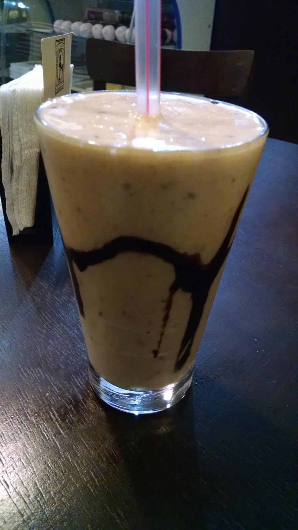 salvador vegan cafe_02