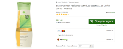 shampoo_antiresiduos