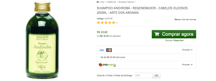 shampoo_vegano