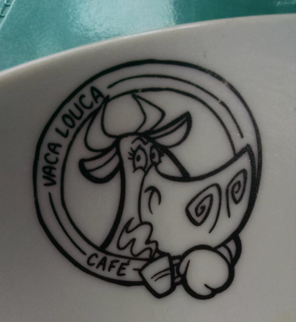 vaca louca cafe vegano 03