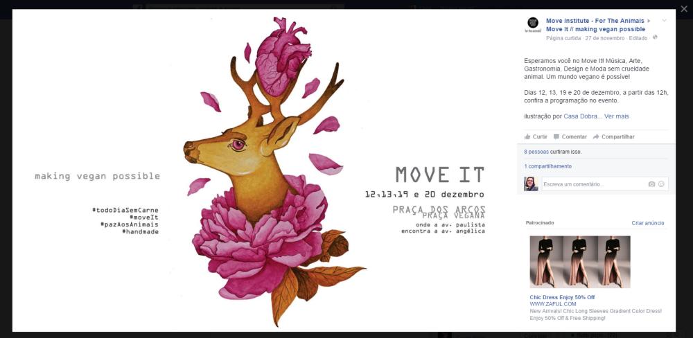 evento move it