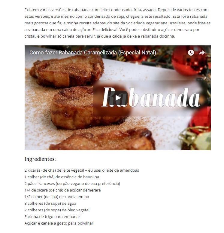 rabanada_vegana