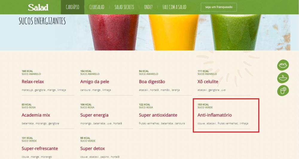 sucos_salad